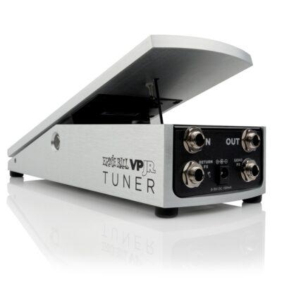 Ernie Ball 6201 VPJR Tuner Silver