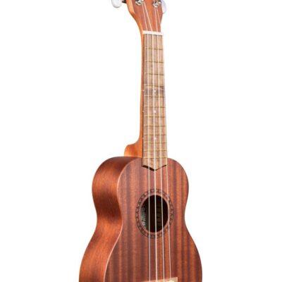 Kala KA-15S - Ukulele soprano KA-15 - c/borsa