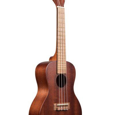 Kala KA-15C - Ukulele concerto KA-15 - c/borsa