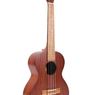 Kala MK-T - Ukulele tenore Classic - c/borsa