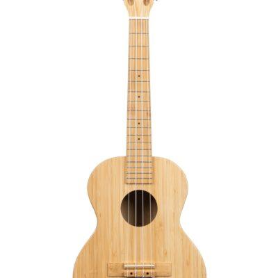 Kala KA-BMB-T - Ukulele tenore Bamboo - c/borsa