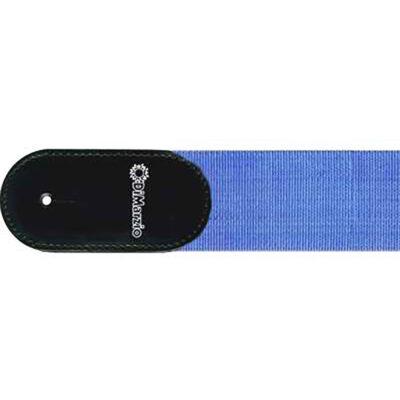 DiMarzio DD3100N Nylon Standard - blu - DD3100NBL