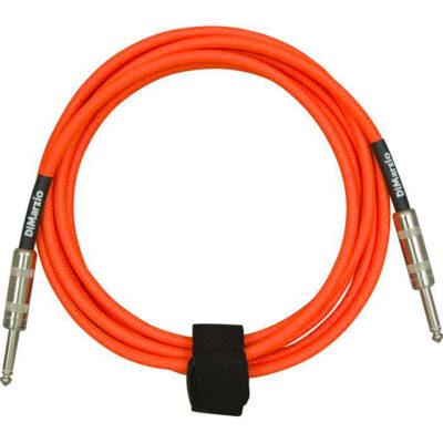 DiMarzio EP1710SSOR - 3m - arancione neon - EP1710SSOR