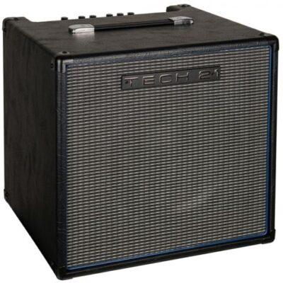 Tech21 VT Bass 200 - combo per basso 1x12'' - 200W