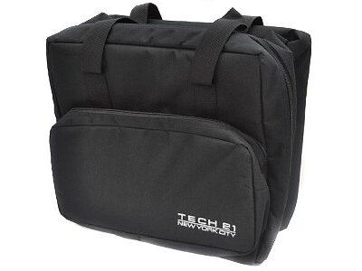 Tech21 Gig Bag - borsa per VT Bass 500