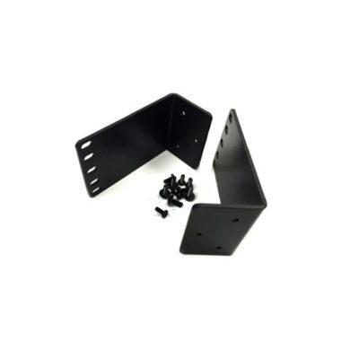 Tech21 VT Bass 500 Rackmount Kit - kit per montaggio a rack