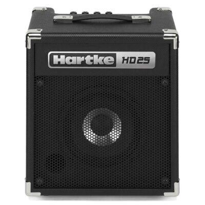 Hartke HD25 - 1x8'' - 25W