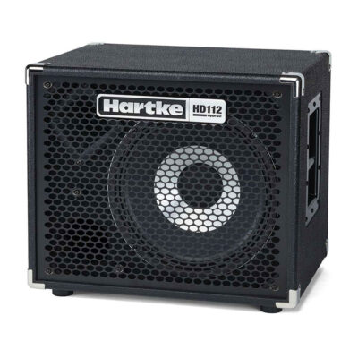 Hartke HyDrive HD112 - 1x12'' -  300W
