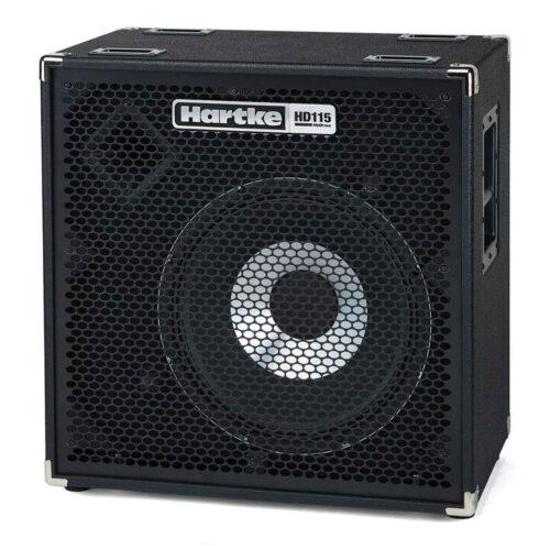 Hartke HyDrive HD115 - 1x15'' -  500W