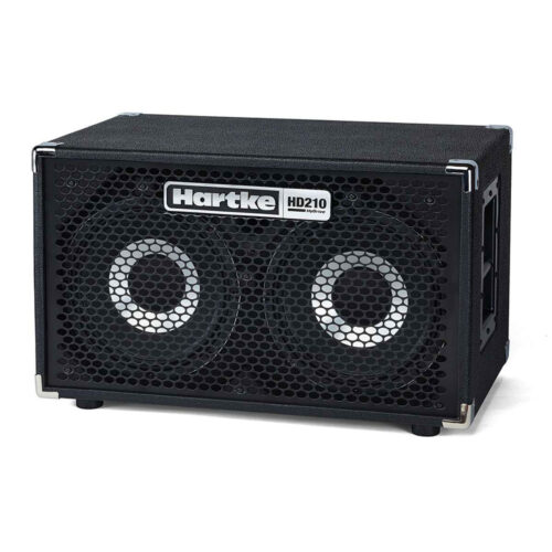 Hartke HyDrive HD210 - 2x10'' -  500W