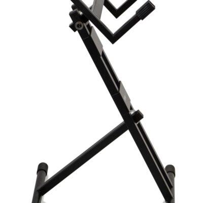 Gator GFWGTRAMP200 - stand alto per amplificatore per chitarra