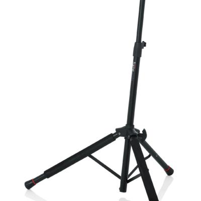 Gator GFW-GTR-1200 - stand singolo a gancio per chitarra