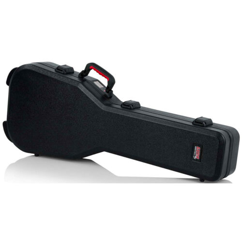 Gator GTSA-GTRSG - astuccio per chitarra elettrica tipo Gibson® SG®