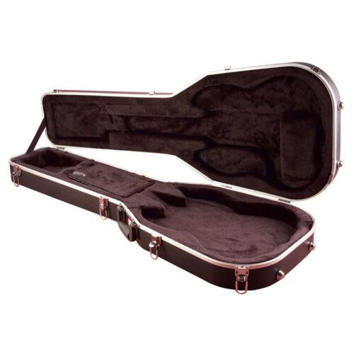Gator GC-SG - astuccio per chitarra elettrica tipo Gibson® SG®
