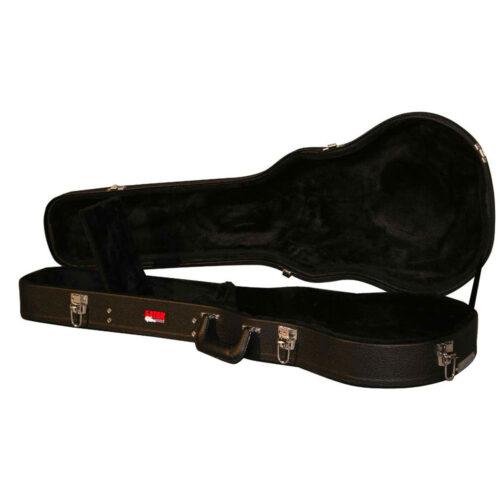 Gator GWE-LPS - astuccio per chitarra elettrica tipo Gibson® Les Paul®