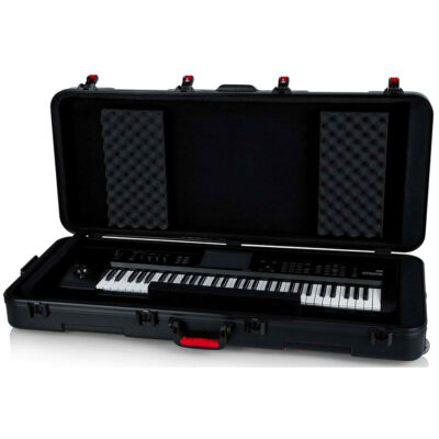 Gator GTSA-KEY61 - astuccio per tastiera 61 tasti