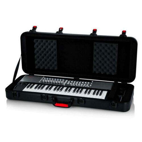 Gator GTSA-KEY49 - astuccio per tastiera 49 tasti