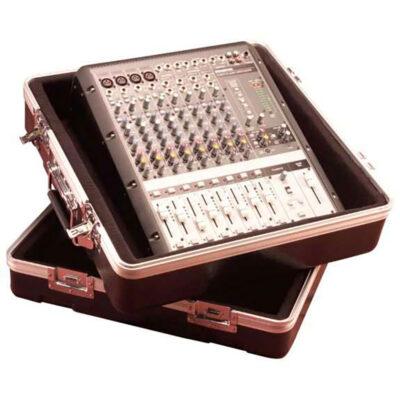 Gator G-MIX 17X18 - astuccio per mixer