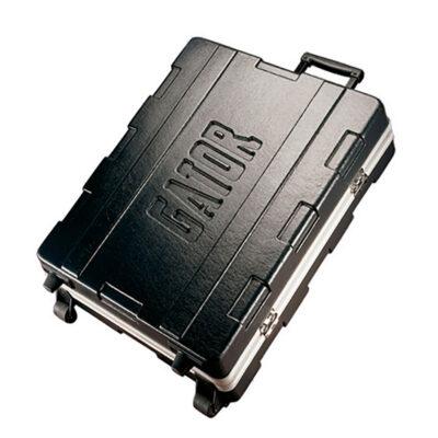 Gator G-MIX 20X25 - astuccio per mixer