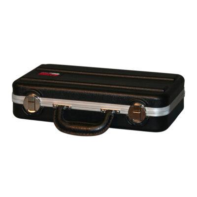 Gator GM-6-PE - astuccio per microfoni handheld