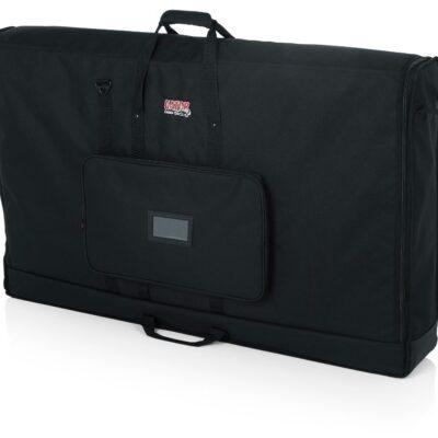 Gator G-LCD-TOTE50 - borsa per schermo LCD fino a 50''