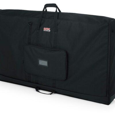 Gator G-LCD-TOTE60 - borsa per schermo LCD fino a 60''