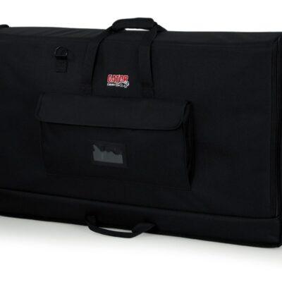 Gator G-LCD-TOTE-LG - borsa per schermo LCD 40''-45''