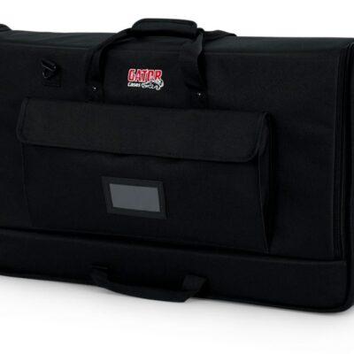 Gator G-LCD-TOTE-MD - borsa per schermo LCD 27''-32''