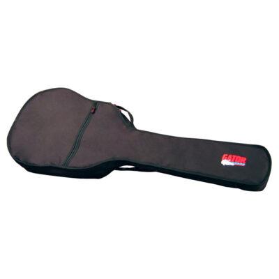 Gator GBE-AC-BASS - borsa per basso acustico