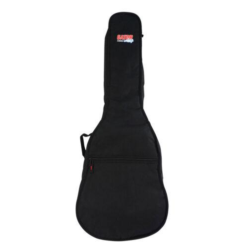 Gator GBE-CLASSIC - borsa per chitarra classica