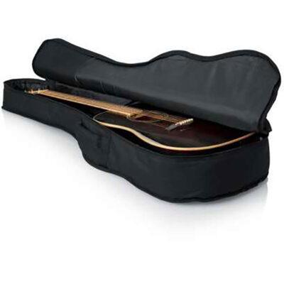Gator GBE-DREAD - borsa per chitarra acustica dreadnought