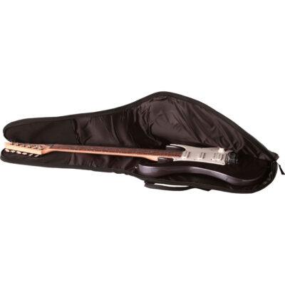 Gator GBE-ELECT - borsa per chitarra elettrica