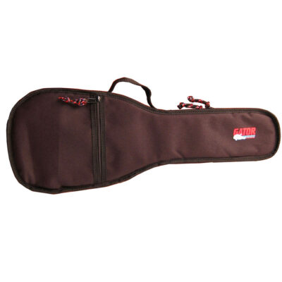 Gator GBE-UKE-TEN - borsa per ukulele tenore