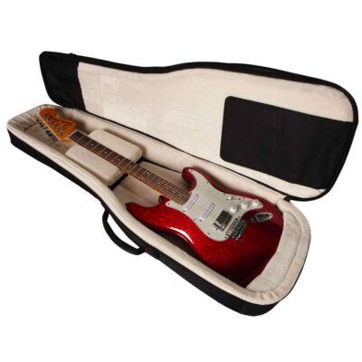 Gator G-PG ELECTRIC - borsa semi-rigida per chitarra elettrica