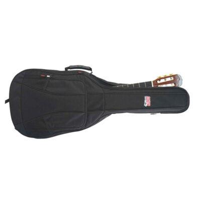 Gator GB-4G-CLASSIC - borsa per chitarra classica