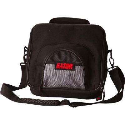 Gator Cases G-MULTIFX-1110 - borsa per pedaliera multi-effetto 11'' x 10''