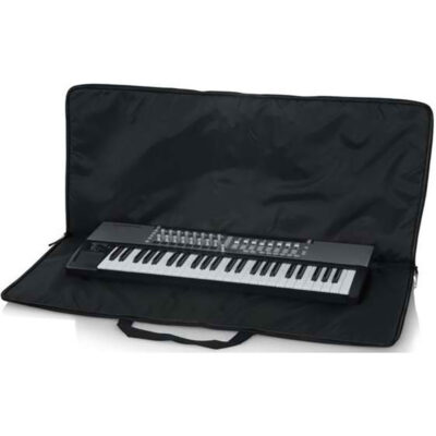 Gator GKBE-49 - borsa per tastiera 49 tasti