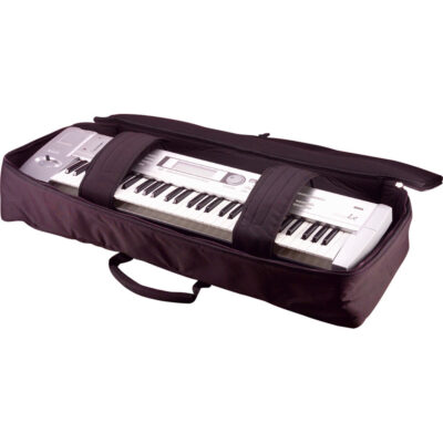 Gator GKB-61 - borsa per tastiera 61 tasti