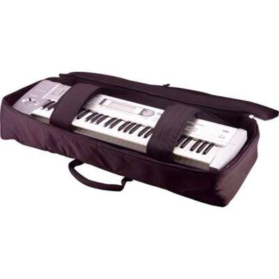 Gator GKB-76 SLIM - borsa ultra sottile per tastiera 76 tasti