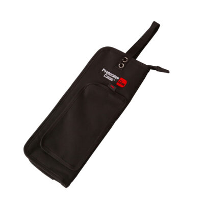Gator GP-007A - borsa per bacchette/mallet