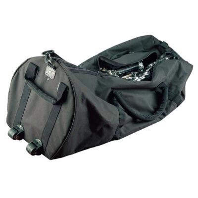 Gator GP-HDWE-1436W - borsa per hardware batteria 14'' x 36'' c/ruote