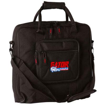 Gator G-MIXERBAG-2118 - borsa per mixer