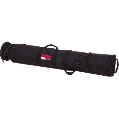 Gator GX-33 - borsa per microfoni/stand/cavi
