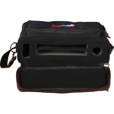 Gator GM-1W - borsa per sistema wireless singolo handheld