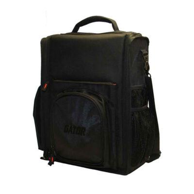 Gator Cases G-CLUB CDMX-12 - borsa per CD player/mixer da 12''
