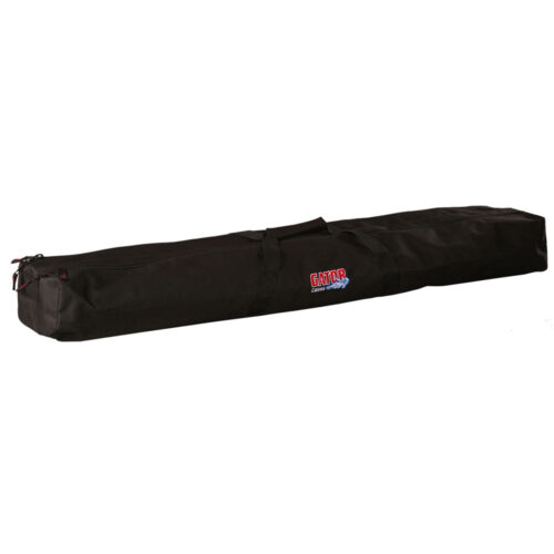 Gator GPA-SPKSTDBG-50DLX - borsa per stand diffusori