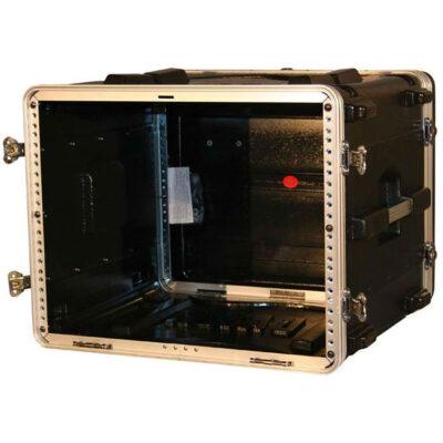 Gator GR-8L - standard rack da 8U