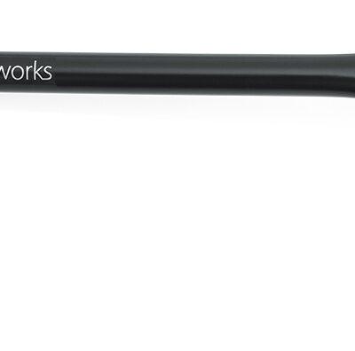 Gator GFW-MIC-MINIBM9 - mini giraffa aggiuntiva con snodo