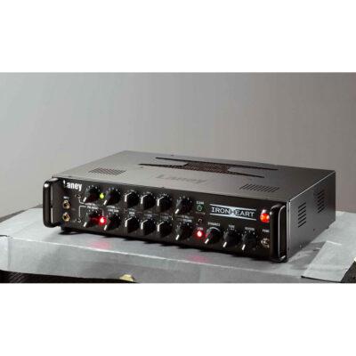 Laney IRT-STUDIO - testata USB - 15W - 3 canali c/riverbero