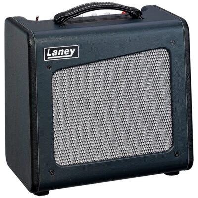 Laney CUB-SUPER10 -  combo 1x10'' - 10W